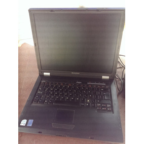 Laptop Lenovo C200