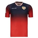 Camisa Goleiro Espanha - Futebol no Mercado Livre Brasil 505eeb1562aaf