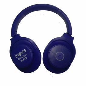 Fone Bluetooth Sem Fio Barato Fone De Ouvido Sd Headphone