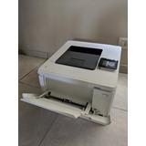 Impresora Laser Hp Laser Jet Pro M452dw