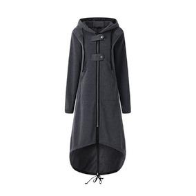 Calzado Abrigo Y En Ropa Doble Bolsas De Caballero Para Botonura UwfU08xrq