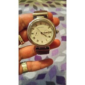 Reloj Basel