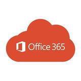 Office 365 Permanente + 5 Tb One Drive + 5 Pcs Windows/mac