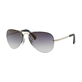 a88be5502ccab Óculos Ray Ban Rb 3449 - Óculos no Mercado Livre Brasil