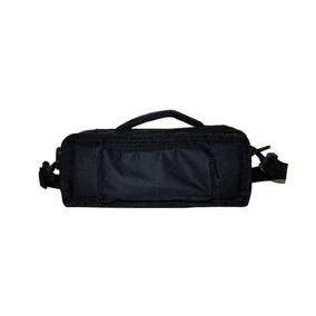 Capa Bolsa Para Caixa Srs Xb 40 Sony - Pelúcia
