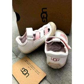 4e04056dac5 Botas Ugg Guayaquil - Zapatos en Calzados - Mercado Libre Ecuador