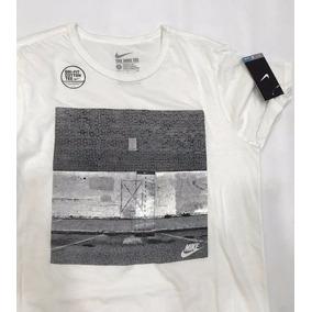 Camiseta Nike Dri Fit Masculina Camisetas - Camisetas e Blusas no ... dafa895a83913