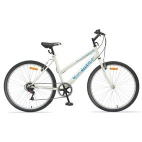 Bicicleta Baccio Alpina Lady R.26 - Magic Center