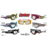 Oculos Do Falcão Negro Vingadores no Mercado Livre Brasil 768bf65f08