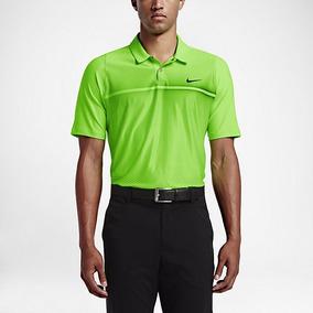 a00c478f71 Camiseta Nike Tipo Polo - Ropa y Accesorios en Mercado Libre Colombia
