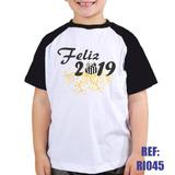 a2fc3b713f Camiseta Do Santos Infantil 4 Anos no Mercado Livre Brasil