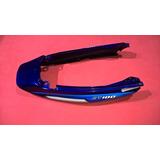 Cola Moto Boxer Ct 100 Azul Imperial