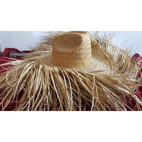 Sombreros Locos Fiestas - Sombreros en Chihuahua para Fiestas en ... 2fffacd4629