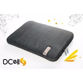 Funda Porta Notebook Dcell 15,6