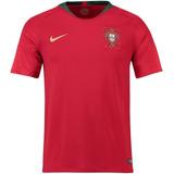 ad0856019b Uniforme Portugal - Camisa Portugal no Mercado Livre Brasil