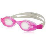 Goggles Speedo Para Niños Varios Colores *.*