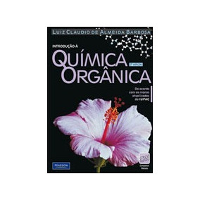 Introduçao A Quimica Organica