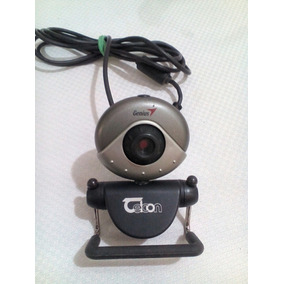 Web Cam Genius Usada