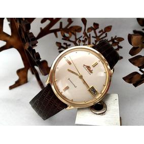 60b3fcf2bc2a Reloj Mido Precio Mexico - Reloj para Hombre Mido en Guadalajara en ...