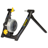 Cycleops Supermagneto Pro Trainer-