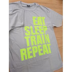 59ac4499a Camiseta Bk - Camisetas e Blusas no Mercado Livre Brasil