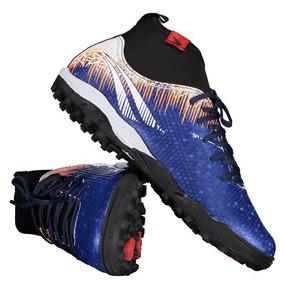 Chuteira Adidas 11 Pro Society - Chuteiras no Mercado Livre Brasil 43329b1e2f67a