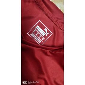 a26e6a94c9 Camiseta Independiente Recopa - Camisetas de Clubes Nacionales ...