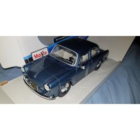 Carro Em Miniatura Colecionaveis