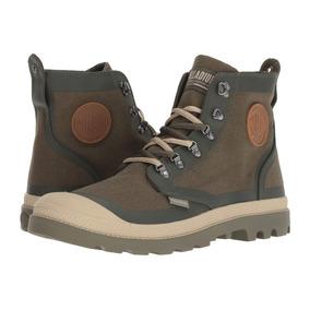 005a2736d07 Botas Palladium Hombre - Zapatos en Mercado Libre México