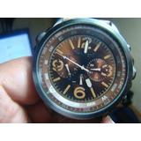 Reloj Timberland Hombre