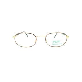 Armação Óculos De Grau Benetton Masculino Nova - Óculos no Mercado ... 86d031dd31