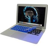Macbook Air 13 Core I5 Ram 8gb Disco 128gb Bien Cuidado