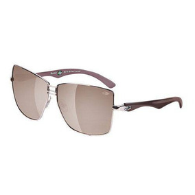 5254ccc75ab07 Óculos Solar Mormaii Bossa Modelo 36739681