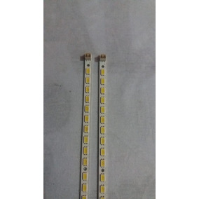 Kit Completo Barramento Led Sony Kdl-32ex425