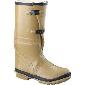 Botas De Trabajo Con Aislamiento De Goma Ranger 16 Heavy Dut 3e217104254