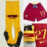 Calcao Nike Park Knit Short Nb 448224 100 Bc Masculino - Futebol no ... 86c8f0d75bd7f