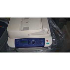 Multifuncional Xerox Workcentre 3220