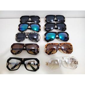 Oculos De Sol Feminino - Óculos De Grau em Rio Grande do Sul no ... 38550041ad