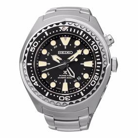 Seiko Prospex - Relojes Seiko de Hombres en Mercado Libre Chile c1ca2e1b4f9