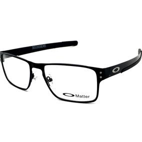 Oculos Masculino Armação P grau Metal Ls130 Original Leve f05710e7ae