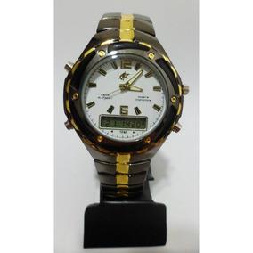 bbdabb8a4dd Relógio Potenzia em Santo André no Mercado Livre Brasil