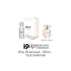 b74dfe383f5 Perfumes Importados Outras Marcas Femininos em São Luís no Mercado ...