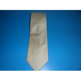 Corbata Elegante Marca Italiana