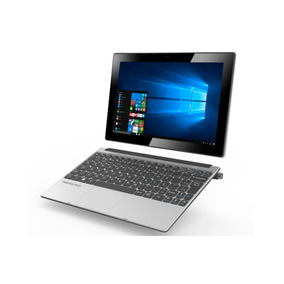 Notebook Positivo Bgh 2 En 1-t-201-intel Bay Trail-1 Gb-10