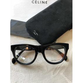 Armacao Oculos Grau Tng - Outros no Mercado Livre Brasil 83281e6f1d