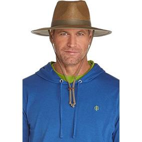 Sombrero Plumas - Sombreros para Hombre en Mercado Libre Colombia ad98b85febb