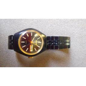 d69b29bf19f Relogios Automaticos No Precisa Bateria - Relógios no Mercado Livre ...