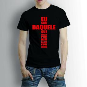 Camiseta Evangélica Heineken Cód 1472 Tamanho U - Camisetas no ... d6a66341664