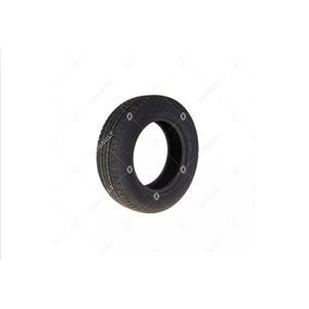 pneu continental renault master pneus para carros no mercado livre brasil. Black Bedroom Furniture Sets. Home Design Ideas