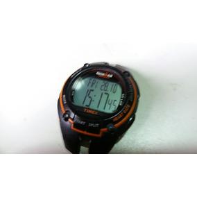 82d2dc853cf Pulseira Timex Expedition - Relógio Timex no Mercado Livre Brasil